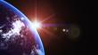 地球 - 75564888