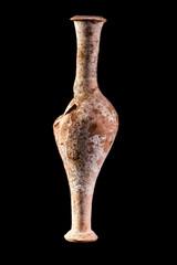 ancient venusian ointment jar