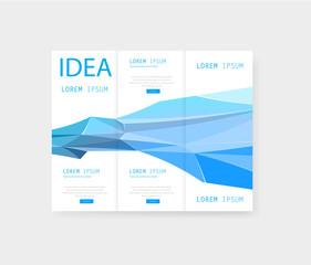 Modern templates, easy editable