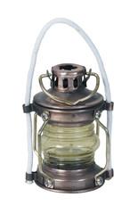 Anchor Lantern