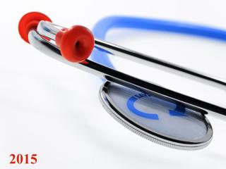 médecine générale en crise : actualité 2015
