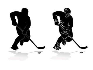 14-12-04-01-hockey