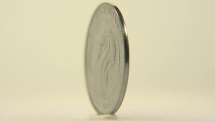 100 Ugandan Shilling