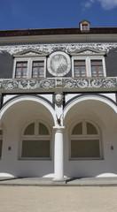 Dresden Stallhof 02
