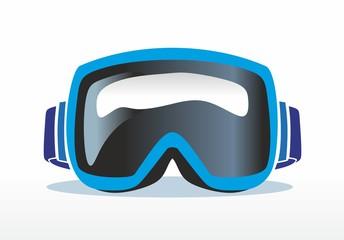 Snowboard0501a