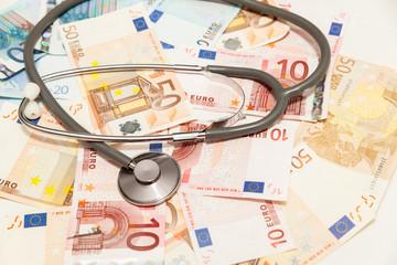 santé euro