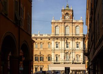 Palazzo Ducale Modena