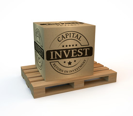 Investment package
