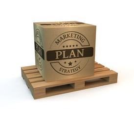Plan package