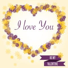 Valentine's wish