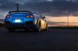 Nissan GTR - 75609481