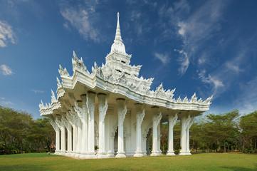 Phra That Mondop , Ancient Cityf Bangkok