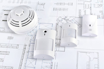 planning security systems