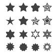 star icon - 75615422