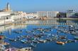 Port de pêche d'Alger, Algérie - 75616019