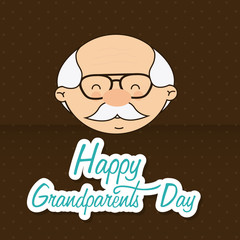 grandfathers day