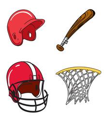 kidssports3