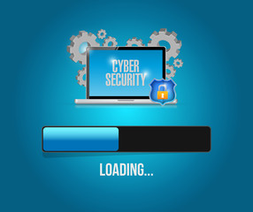 cyber security computer technology update.