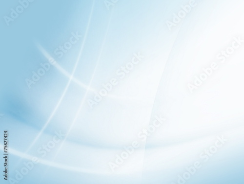 canvas print picture Abstract graphics background fo design