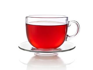 Red tea © goir