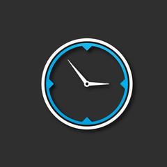 chronomètre,montre