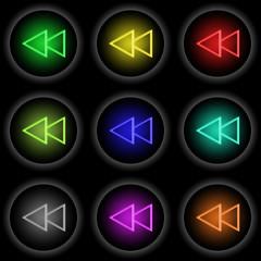 Button_Glow_Rewind_black