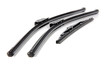 Cars windshield wipers - 75640675