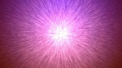 Puls star 4k