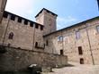 Burg Rocca - Angera - Lago Maggiore - 75649498