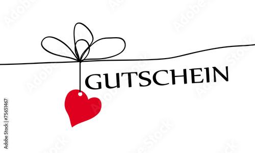 GamesAgeddon - Gutschein Vorlage Herz - Lizenzfreie Fotos, Vektoren ...