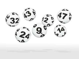 Lotto23006a