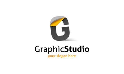 Graphic Studio Logo