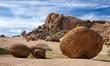 Erongo mountains Namibia - 75661052