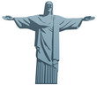 Christ the Redeemer - 75663876
