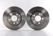 brake discs - 75664623