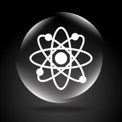 atom sign