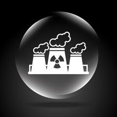 atomic plant
