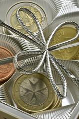 Monedas de euro de Malta Euros maltese 馬爾他的歐元硬幣