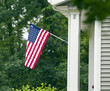 American Flag House - 75672242