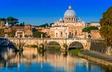 Vatican, Rome, Italy - 75673673