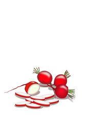 rapanelli rossi