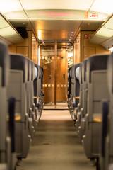 German train ICE