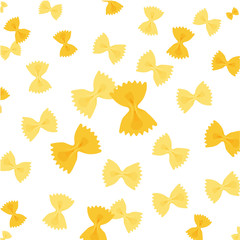 farfalle volanti