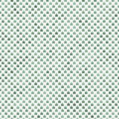 Green Marijuana Leaf Pattern Repeat Background