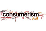 consumerism marketing essay