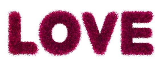 Love, Valentine`s day background