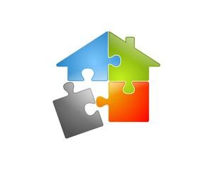 house logo v.3