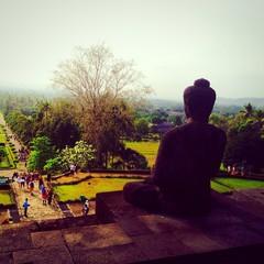 templo buda