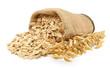 oatmeal - 75714095
