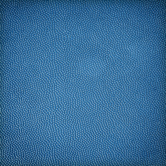 blue leather dot background